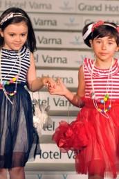 carnival-kids-113