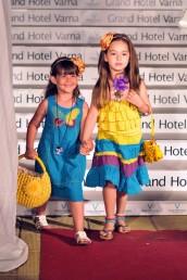 carnival-kids-120