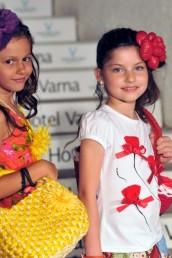carnival-kids-128