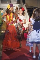 carnival-kids-136