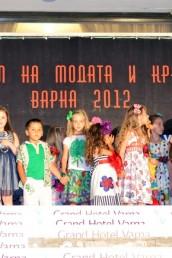carnival-kids-152