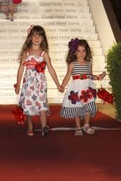 fashion-and-beauty-22-06-2012-112