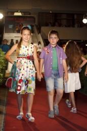 fashion-and-beauty-22-06-2012-115