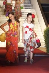 fashion-and-beauty-22-06-2012-117