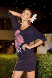 fashion-and-beauty-22-06-2012-120