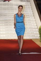 fashion-and-beauty-22-06-2012-124