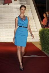 fashion-and-beauty-22-06-2012-125