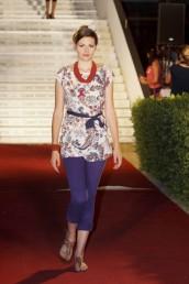 fashion-and-beauty-22-06-2012-128