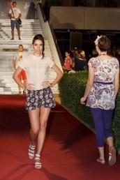 fashion-and-beauty-22-06-2012-132