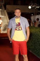 fashion-and-beauty-22-06-2012-134