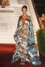 fashion-and-beauty-22-06-2012-140