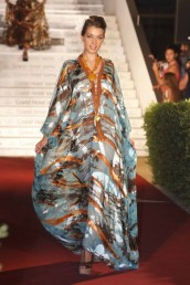 fashion-and-beauty-22-06-2012-141