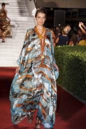 fashion-and-beauty-22-06-2012-142