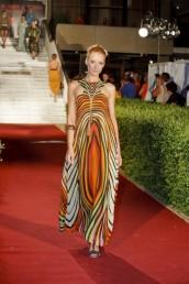 fashion-and-beauty-22-06-2012-145