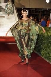 fashion-and-beauty-22-06-2012-147
