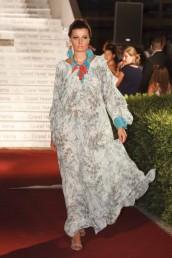 fashion-and-beauty-22-06-2012-148