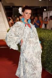 fashion-and-beauty-22-06-2012-150
