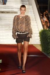 fashion-and-beauty-22-06-2012-151