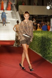 fashion-and-beauty-22-06-2012-153