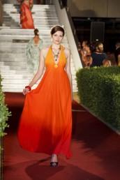fashion-and-beauty-22-06-2012-157