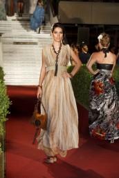 fashion-and-beauty-22-06-2012-161