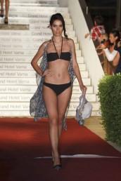 fashion-and-beauty-22-06-2012-191