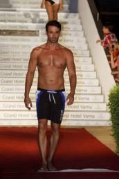 fashion-and-beauty-22-06-2012-194