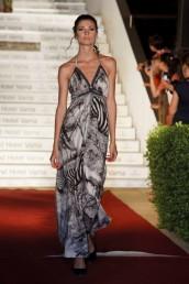 fashion-and-beauty-22-06-2012-196