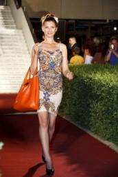 fashion-and-beauty-22-06-2012-207