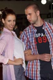 fashion-and-beauty-22-06-2012-221