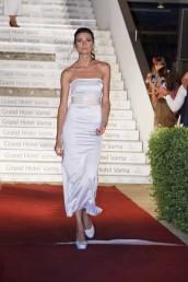 fashion-and-beauty-22-06-2012-223