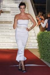 fashion-and-beauty-22-06-2012-225