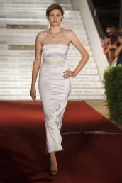 fashion-and-beauty-22-06-2012-233
