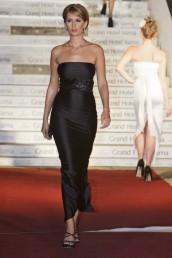 fashion-and-beauty-22-06-2012-236