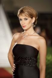 fashion-and-beauty-22-06-2012-237