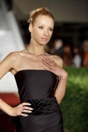 fashion-and-beauty-22-06-2012-242