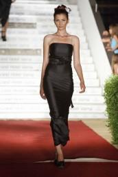 fashion-and-beauty-22-06-2012-244