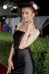 fashion-and-beauty-22-06-2012-246