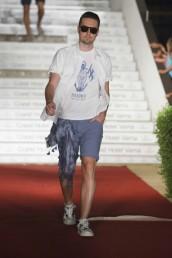 fashion-and-beauty-22-06-2012-250
