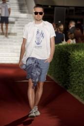 fashion-and-beauty-22-06-2012-251