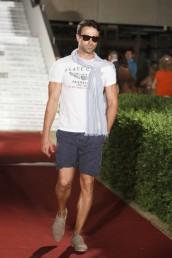 fashion-and-beauty-22-06-2012-252