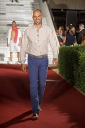 fashion-and-beauty-22-06-2012-255