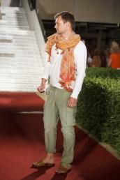 fashion-and-beauty-22-06-2012-256