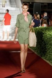 fashion-and-beauty-22-06-2012-257