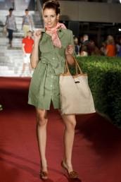 fashion-and-beauty-22-06-2012-258
