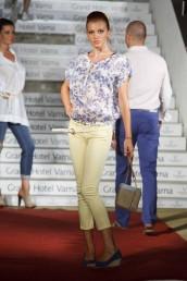fashion-and-beauty-22-06-2012-260