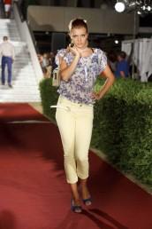 fashion-and-beauty-22-06-2012-261