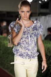 fashion-and-beauty-22-06-2012-262