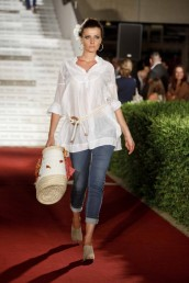 fashion-and-beauty-22-06-2012-263