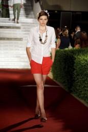 fashion-and-beauty-22-06-2012-265